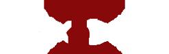 PackAndDesign Blog: Informationen und Aktuelles über die Verpackungen