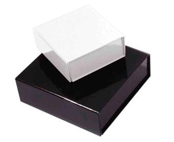 schwarz und wei farben im trend blog pack and design. Black Bedroom Furniture Sets. Home Design Ideas